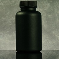Thermogenic Activator Plus