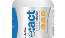 Re:Act Meal Replacement Protein Shake