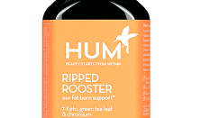 HUM Ripped Rooster